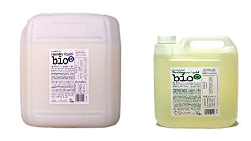 frequently-bought-together-bio-d-bio-d-laundry-liquid-bulk-15-litre-15ltr-bio-d-bio-d-washing-up-liq