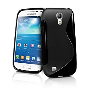 OPUS Back Cover FOR Samsung Galaxy i9152/MEGA 5.8 (PACK OF 2)