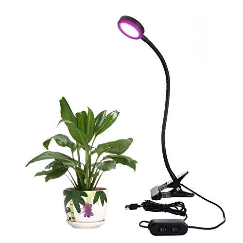 umiwe-led-coltiva-la-luce-clip-on-pianta-della-luce-della-lampada-flessibile-a-collo-di-cigno-per-le
