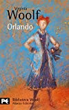 Orlando: A Biography (8420655252) by Woolf, Virginia