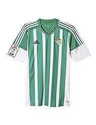 Adidas Maillots de joueur Betis H Jsy