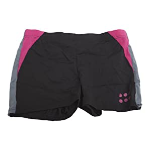Clearance Speedo Ladies/Womens Endurance Swimming Shorts
