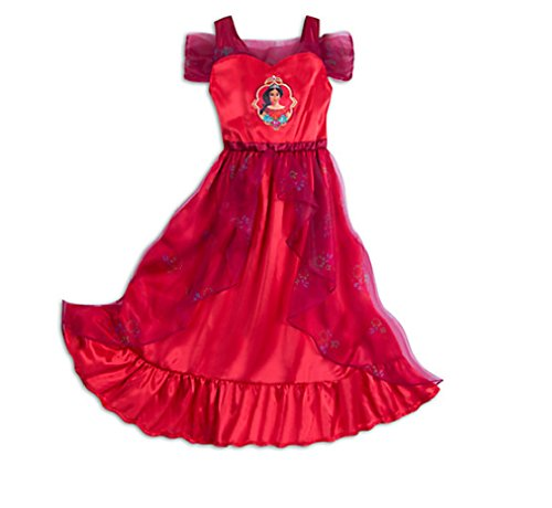 Disney Elena of Avalor Nightgown for Girls
