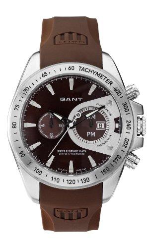 Gant Watches W10389 - Orologio Uomo