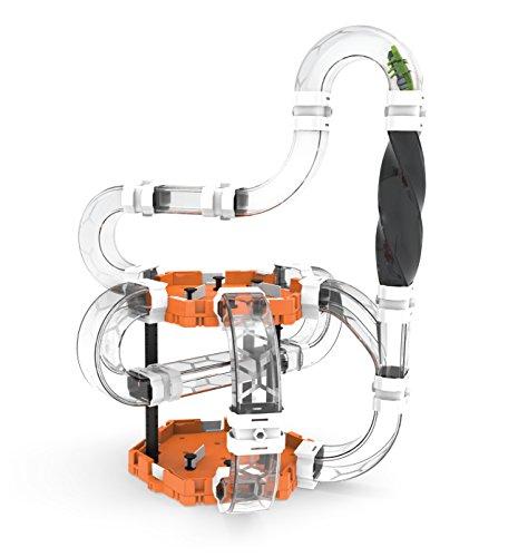hexbug-nano-v2-helix-180