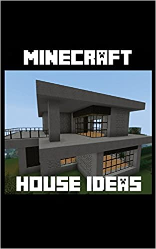 Minecraft House Step By Step Instructions Minecraft House Ideas The Top