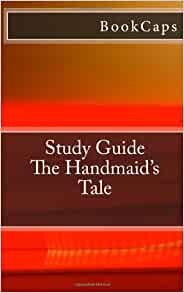 Bookcaps study guides