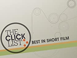 Best in Short Film Season 2
