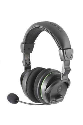 Turtle Beach X42 Headset (Xbox 360)
