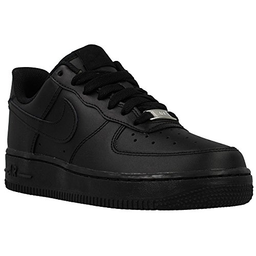 Nike-Wmns-Air-Force-1-07-Zapatos-Mujer