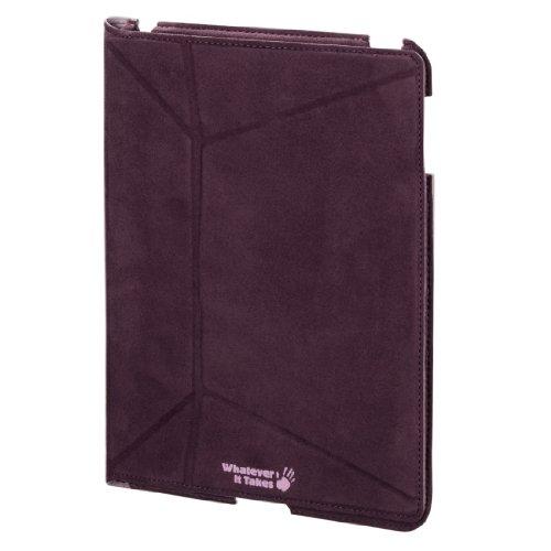 soft-touch-folio-fur-ipad-3rd-4th-generation-lila-design-donna-karan