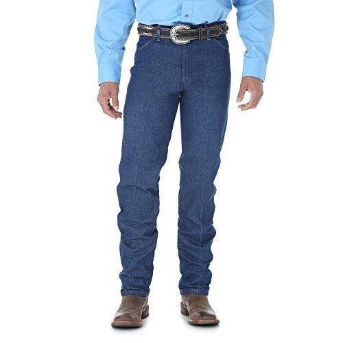 wrangler-mens-cowboy-cut-original-fit-jean-35w-x-38l-indigo-by-wrangler