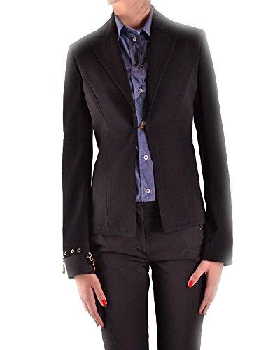 dirk-bikkembergs-womens-mcbi097041o-black-polyester-blazer