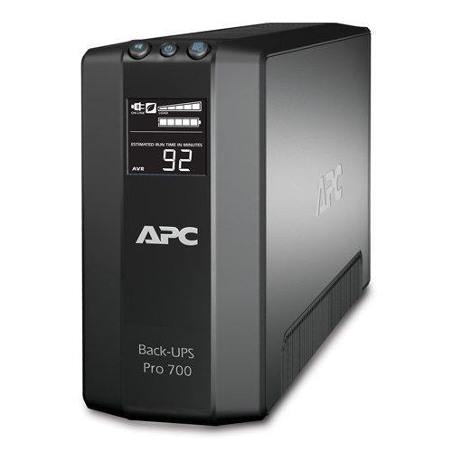 APC BR700