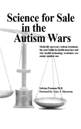 science-for-sale-in-the-autism-wars-medically-necessary-autism-treatment-the-court-battle-for-health