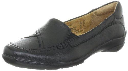 naturalizer-fiorenza-b2002l1001-mocassini-donna-nero-schwarz-black-36