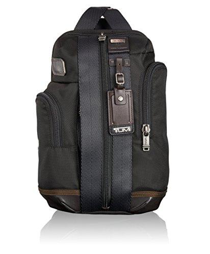 tumi-alpha-bravo-sac-a-dos-12-l-noir-hickory-37-cm