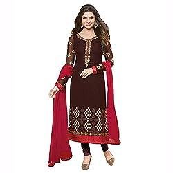 ranisha dress
