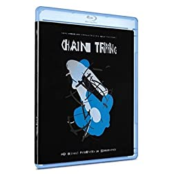 Chain Tripping [Blu-ray]