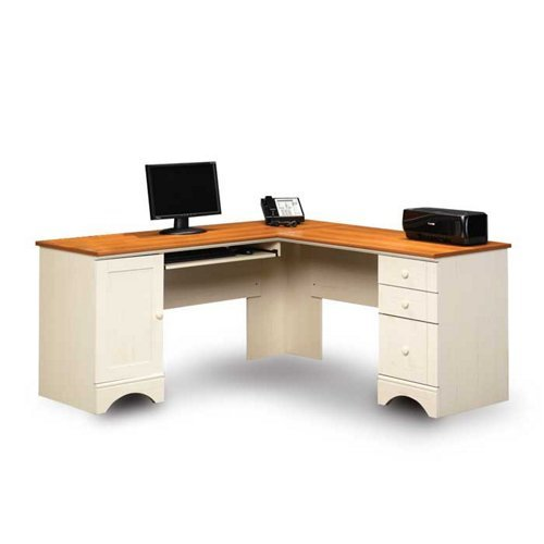 L Shaped Office Desk Online Shopping Office Depot