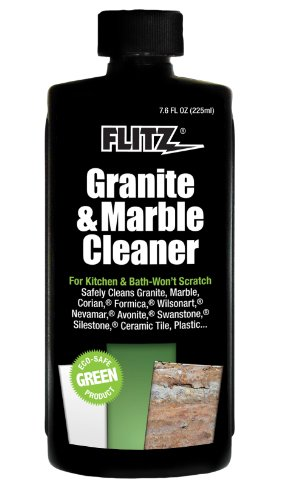 flitz-mp-04685-green-granite-acrylic-and-marble-cleaner-76-oz-bottle