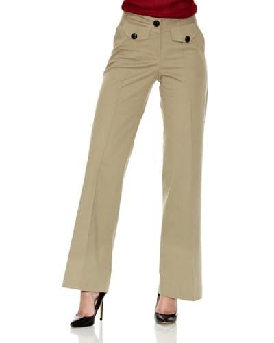 Divina Providencia Pantalone Academic