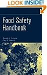 Food Safety Handbook (Chemistry)