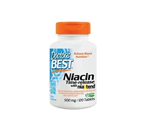 doctors-best-real-niacin-extended-release-500mg-120-count
