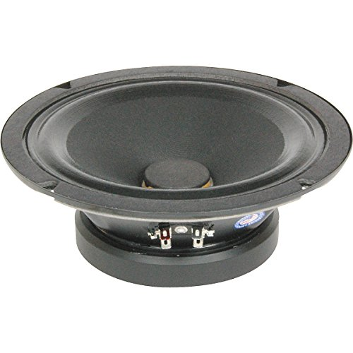 Eminence Alpha-8Mra 8 Pro Audio Speaker