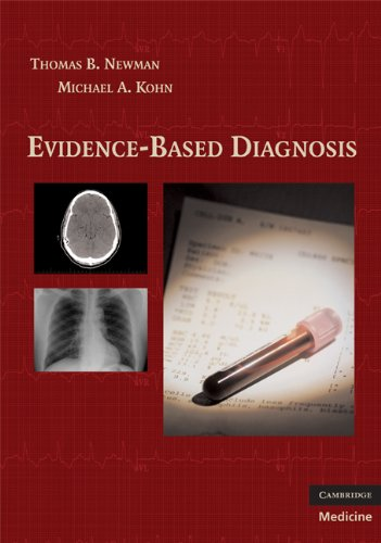 Evidence-Based Medicine Resource Guide