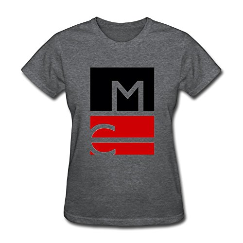 rzf-womens-magcon-boys-taylor-caniff-and-nash-grier-logo-t-shirt-s-deepheather
