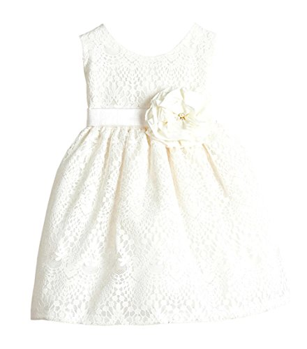 Easter Dress Toddler