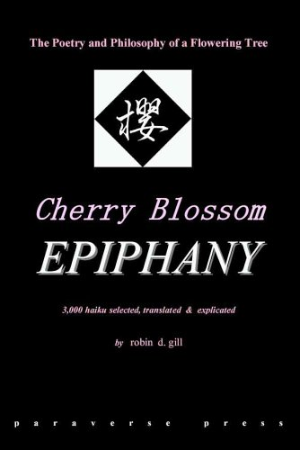 cherry-blossom-epiphany-the-poetry-and-philosophy-of-a-flowering-tree
