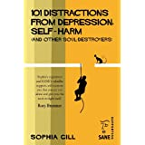 101 Distractions from Depression