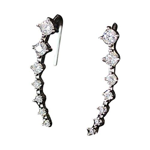 idealhere-1pair-moda-encantadora-mujer-cristal-pendiente-gancho-del-joyas-cz