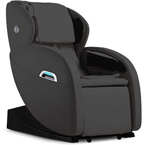 chaise-de-massage-sasaki-x6-series-2d