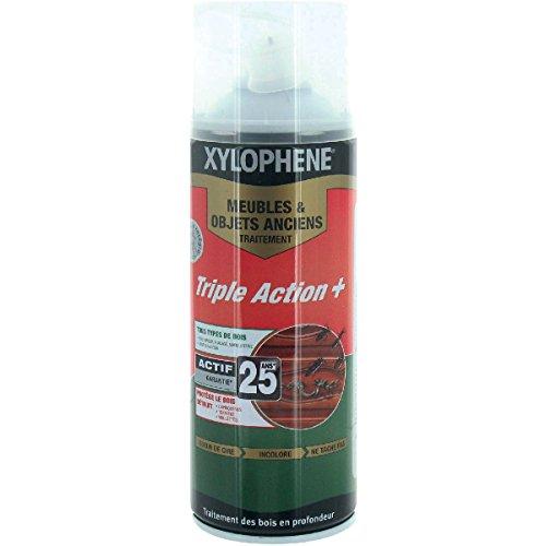 Xylophne-traitement-meubles-et-objets-anciens-Incolore-Arosol-400-ml
