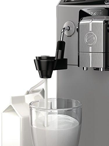 Krups espresso machine coffee maker