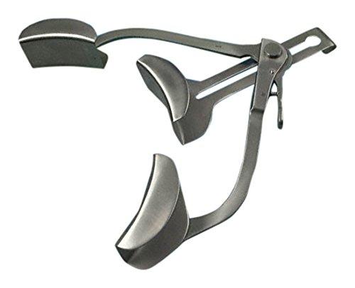 holtex-ie26380-ecarteur-ricard-3-valvole-di-80-mm