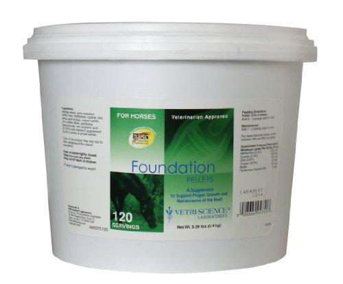 Magnesium Vitamin Supplement