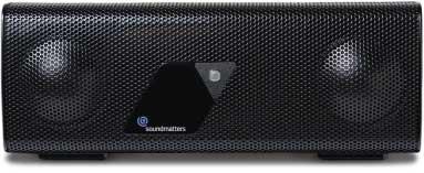【国内正規品】foxL V2 スピーカー(Bluetooth対応)