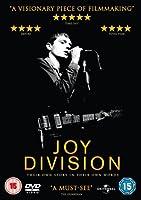 Joy Division [DVD]