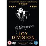 Joy Division [DVD]by Grant Gee