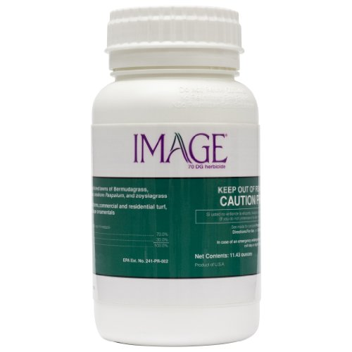 image-70-dg-selective-herbicide-1143oz-70