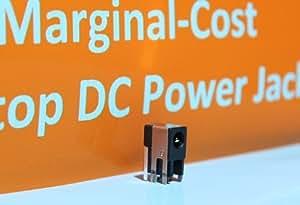 DC Power Jack for Compaq Presario V2000 V2100 V2200