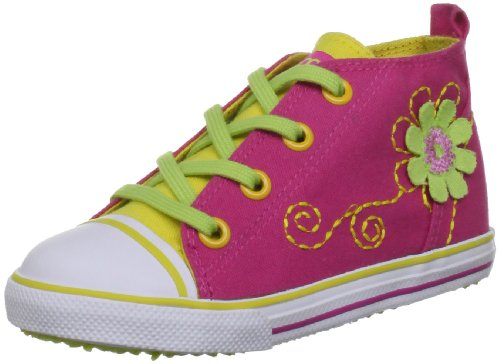 Umi Kids Quinn Fashion Sports Skate Shoe