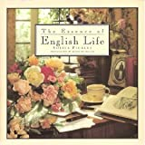 The Essence of English Life (0517592800) by Pickles, Sheila