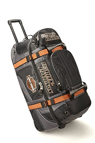 harley-davidson-22-wheeled-equipment-duffel-black