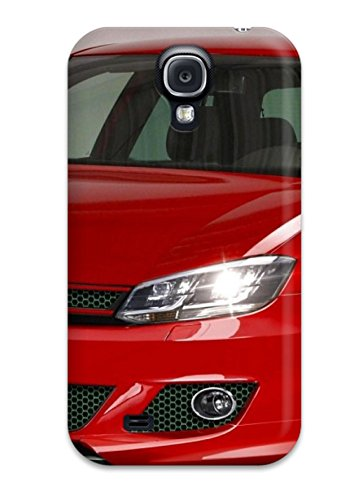 galaxy-s4-case-slim-ultra-fit-volkswagen-golf-vii-by-oettinger-protective-case-cover