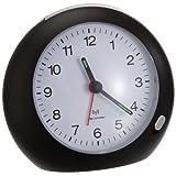 """TFA 98.1037 Funk-Uhr mit Alarmvon """"TFA Dostmann"""""""